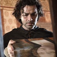 Tráiler de 'Leonardo': los guionistas de 'Expediente X' y 'Sherlock' exploran la vida del artista florentino en la serie protagonizada por Aidan Turner