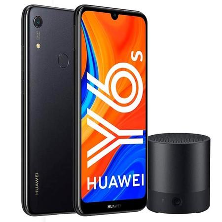 Huawi Y6s 3