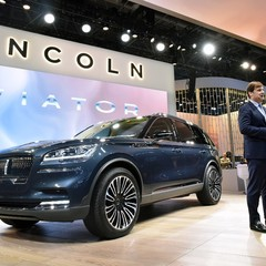 preview-lincoln-aviator
