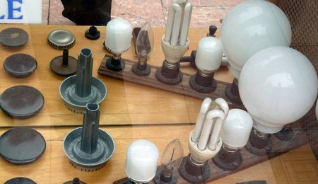 Elegir correctamente las bombillas para el hogar y conseguir el máximo ahorro
