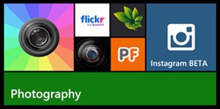 wp81-live-folders.jpg