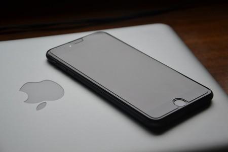 Apple bloquea algunas funciones de gestión de la batería si detecta que se ha cambiado por terceros