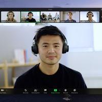 Zoom 5.0 llegará esta semana, con cambios centrados en mejorar la seguridad y la privacidad del usuario