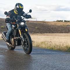 Foto 18 de 33 de la galería indian-ftr1200s-2019-prueba en Motorpasion Moto