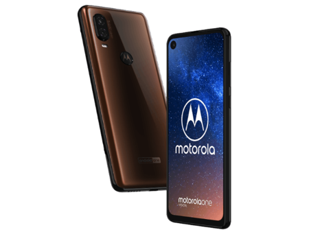 Motorola One Vision 1557476864 0 0