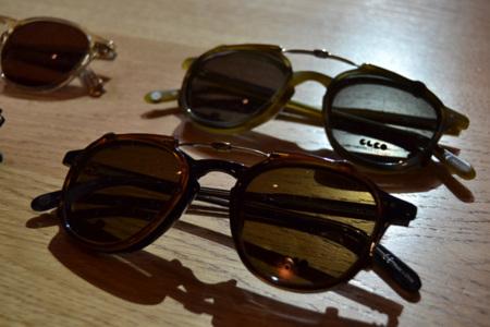 Garrett Leight California Optical, una marca que ya deberías conocer