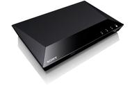 Sony se apunta con nuevos Blu-Ray para este 2013