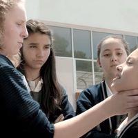 El bullying es una cadena de violencia que traemos arrastrando y este corto mexicano lo muestra de forma clara
