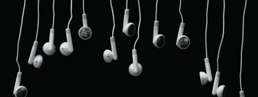 Te presentamos siete auriculares Bluetooth si no quieres esperar a los Airpods de Apple