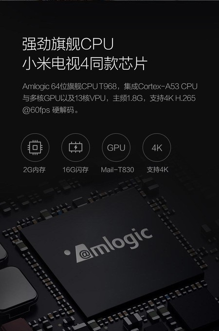 Inovel Me2 Smart Projector 2