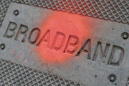 El derecho a la banda ancha ya es una realidad en Finlandia