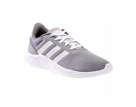 Adidas Lite
