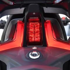 Foto 32 de 73 de la galería voge-500ds-2020-prueba en Motorpasion Moto
