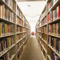 Archive.org ofrece acceso gratis y libre a 1,4 millones de libros (casi 19.000 de ellos en español)
