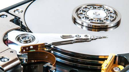 ¿Qué alternativas tienen las empresas más pequeñas para compartir archivos?