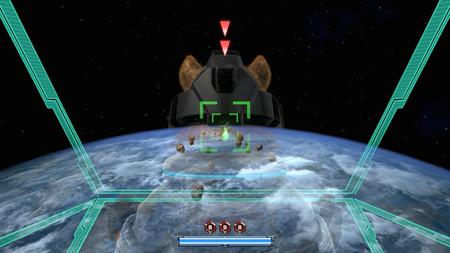 Star Fox Zero 02