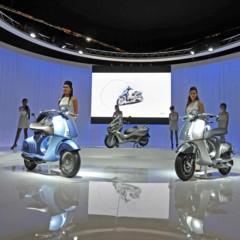 Foto 28 de 32 de la galería vespa-quarantasei-el-futuro-inspirado-en-el-pasado en Motorpasion Moto