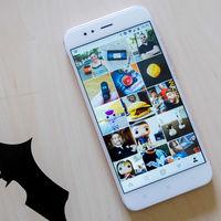 Di adiós a trolls y bots en Instagram con las nuevas funcionalidades que están de camino