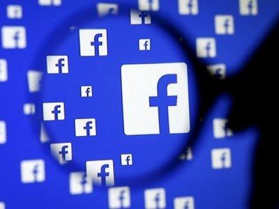 Facebook ahora quiere acabar con los falsos vídeos en directo