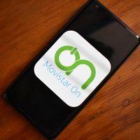 Adiós Movistar On: Telefónica elimina su app de prepago pocos meses después de su re-lanzamiento
