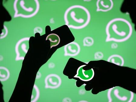 WhatsApp rompe un nuevo récord durante la víspera de Año Nuevo: más de 75.000 millones de mensajes enviados