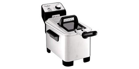 Moulinex Easy Pro Am338070