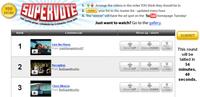 Superbowl 2007, todos los anuncios ya disponibles online