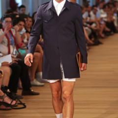 Foto 18 de 23 de la galería garcia-madrid-primavera-verano-2104 en Trendencias Hombre