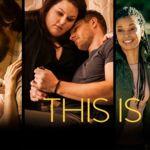 Más de 50 millones de personas han visto el tráiler de 'This is us', y tú también deberías