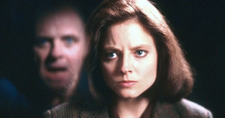 Silence Of The Lambs Will Continue