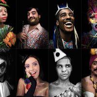 'Selfies on iPhone X' es la nueva campaña de Apple donde la cámara delantera muestra todo su potencial