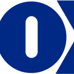 Revolución en las audiencias: FOX, primera network en anular los datos del directo + mismo día