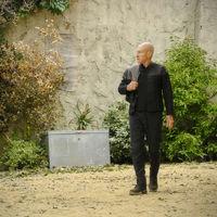 'Star Trek: Picard' renueva por una temporada 2 un mes antes de su estreno en Amazon