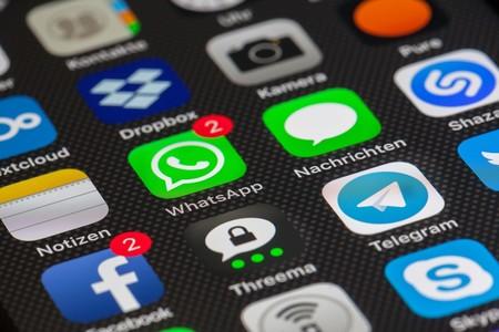 WhatsApp suspenderá sin previo aviso cuentas de quienes usen apps no oficiales: GB WhatsApp y WhatsApp Plus en la mira