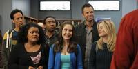 ¡Sorpresa! 'Community' tendrá sexta temporada en Yahoo