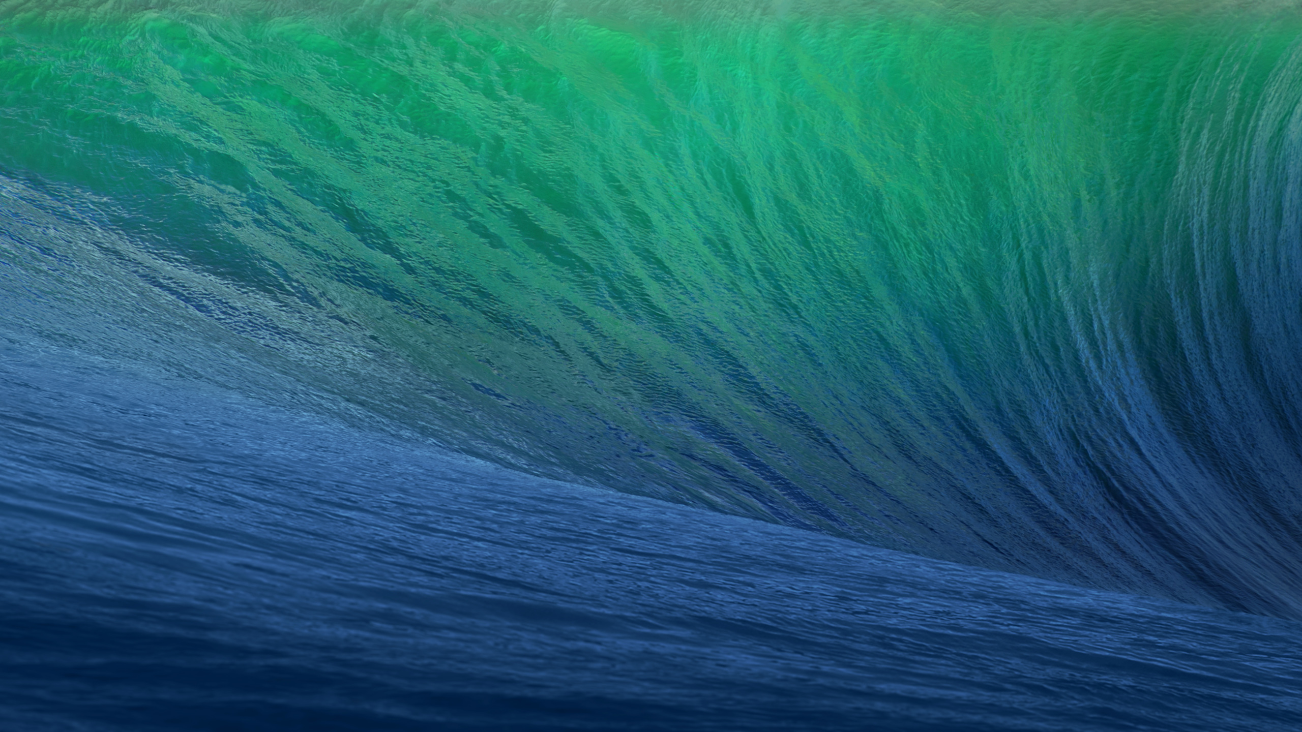 Foto de OS X Mavericks (1/9)
