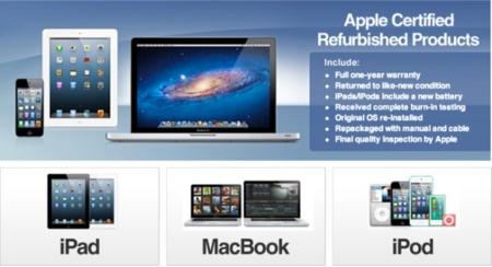 Apple abre una nueva tienda pero esta vez en eBay (Actualizado)