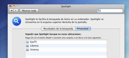 spotlight_privacidad_aps.jpg