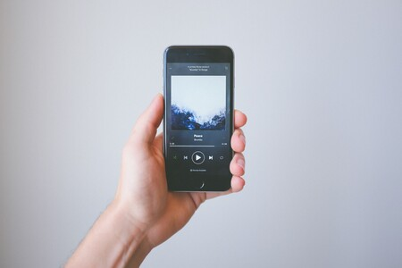 El auge del streaming salva del desplome en 2020 al mercado de la música grabada en España, que ya cuenta con 3,7 millones de suscriptores