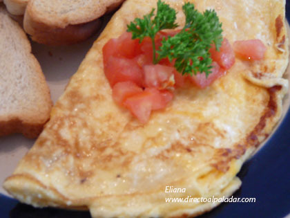 OmeletteCheddar2