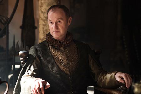 ¿El auténtico perdedor del último episodio de Juego de Tronos? El Banco de Hierro de Braavos