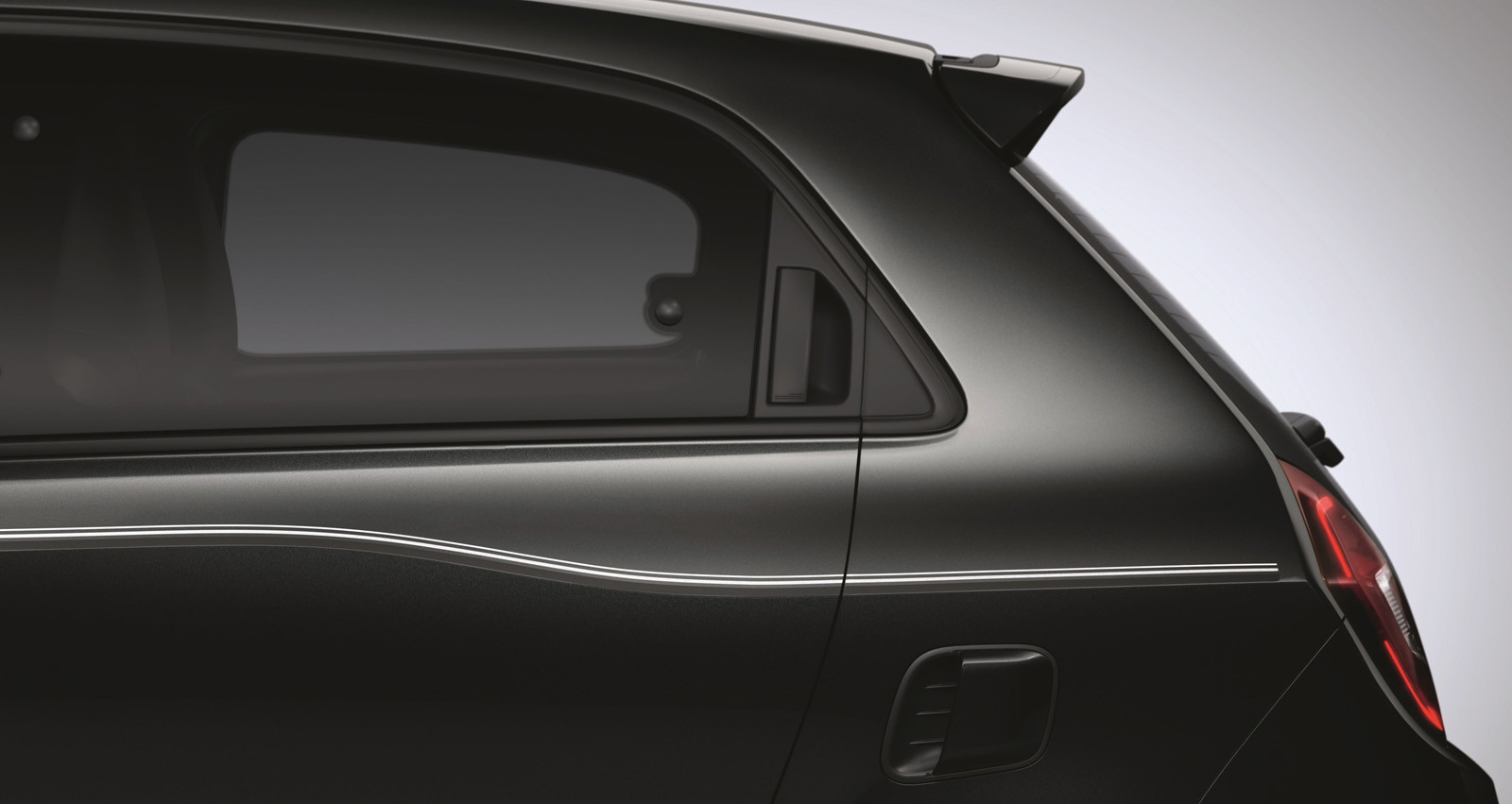Foto de Renault Twingo 2019 (15/43)