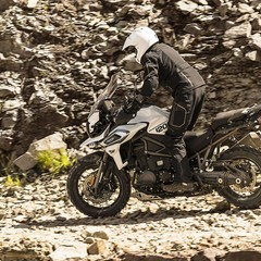 Foto 38 de 38 de la galería triumph-tiger-1200-2018 en Motorpasion Moto