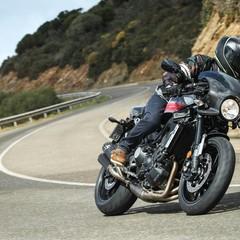 Foto 13 de 49 de la galería yamaha-xsr900-abarth-1 en Motorpasion Moto