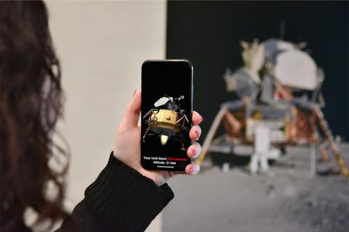 Apple anuncia las novedades que traerá iOS 11.3 en primavera: mejoras en ARKit, mensajes, gestión de la batería y salud