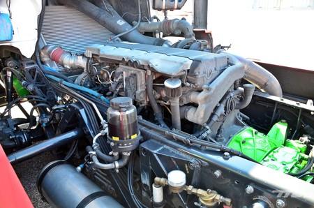 Gp Camion 2017 041