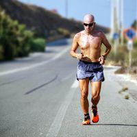 Running: los 10 mandamientos del corredor de fondo