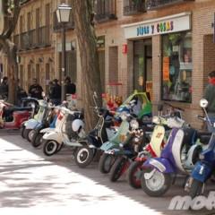 Foto 59 de 77 de la galería xx-scooter-run-de-guadalajara en Motorpasion Moto