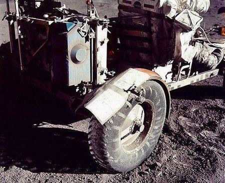 lrv-detalle-ruedas