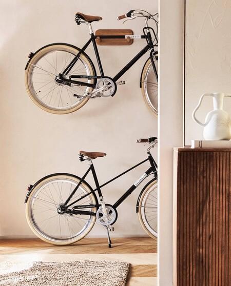 Bicicletas Zara Home